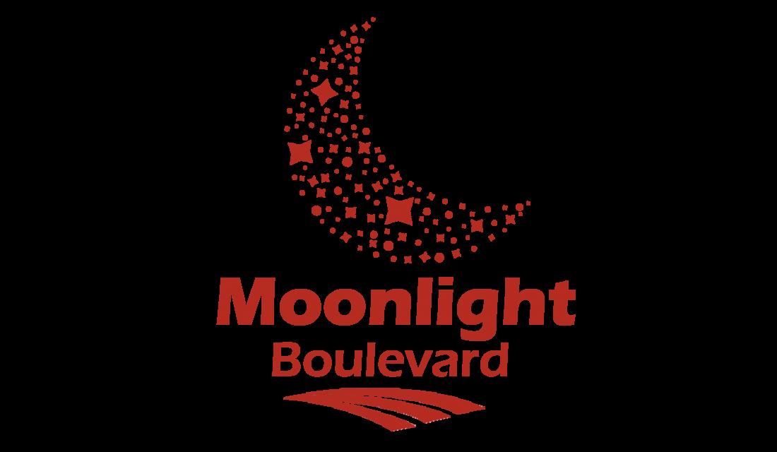 Moonlight Boulevard